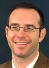 Derek Einhorn, MD