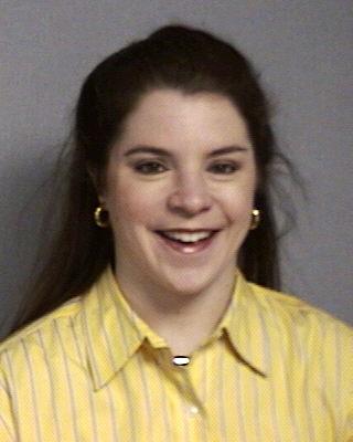 Anne Mc Carren, MD