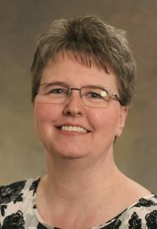 Judy Mitchelson, PA-C
