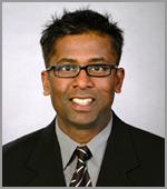 Saswata Roy, MD