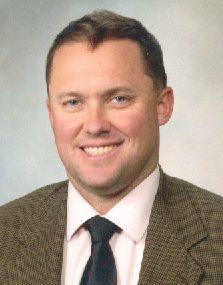 Adam Harris, MD
