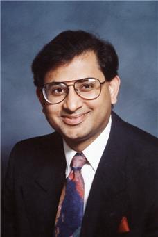 Gurjit Ajimal, MD