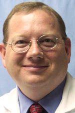 Timothy Wyatt, MD