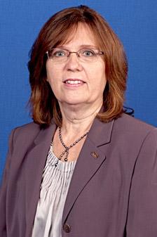 Eva Cristescu, MD