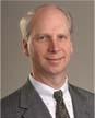 D. Gunnells, MD