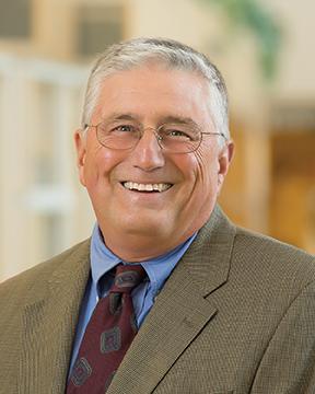 Robert Hausserman, MD