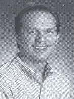 D. Thornton, MD