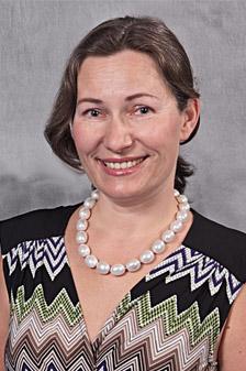 Beata J Ruprecht DO - Neurology | Ascension