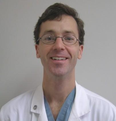 Philip Fischer, II, MD