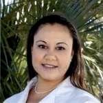 Lisa Wiedel, MD