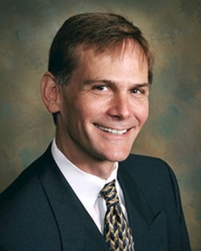 Mark A. Wehry, MD