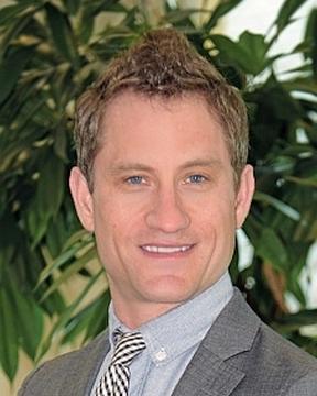 Kevin Holder, MD