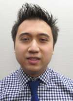 John-Paul Pham, MD
