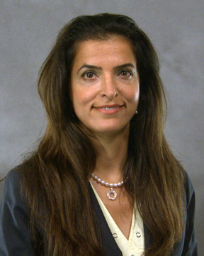 Natalie N Rizk MD - General Surgery | Ascension