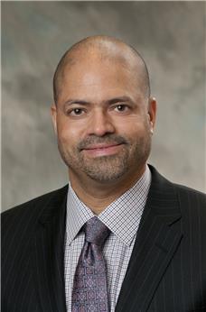 Avery Jackson, MD