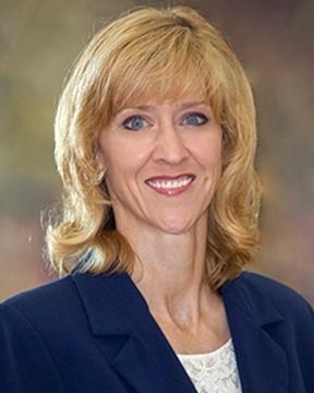 Susan Laenger, MD