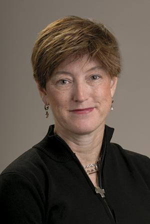 Cynthia L. Lassiter, MD