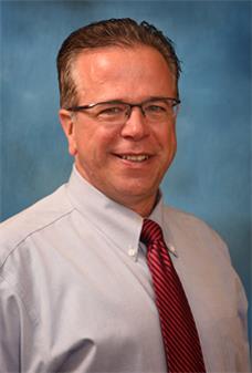 Michael F. Wind, DO