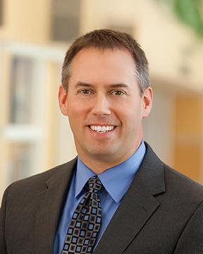 Rick Davis, MD
