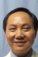 Hong Tek, MD