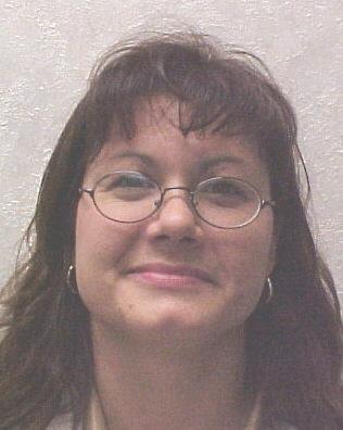 Annette Mercatante, MD