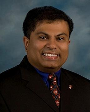 Ranjith Dissanayake, MD