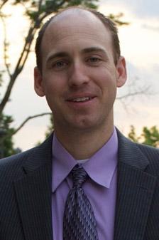 Jeffrey Critchfield, MD
