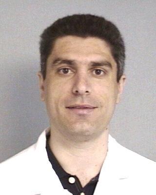 Bassam Durgham, MD