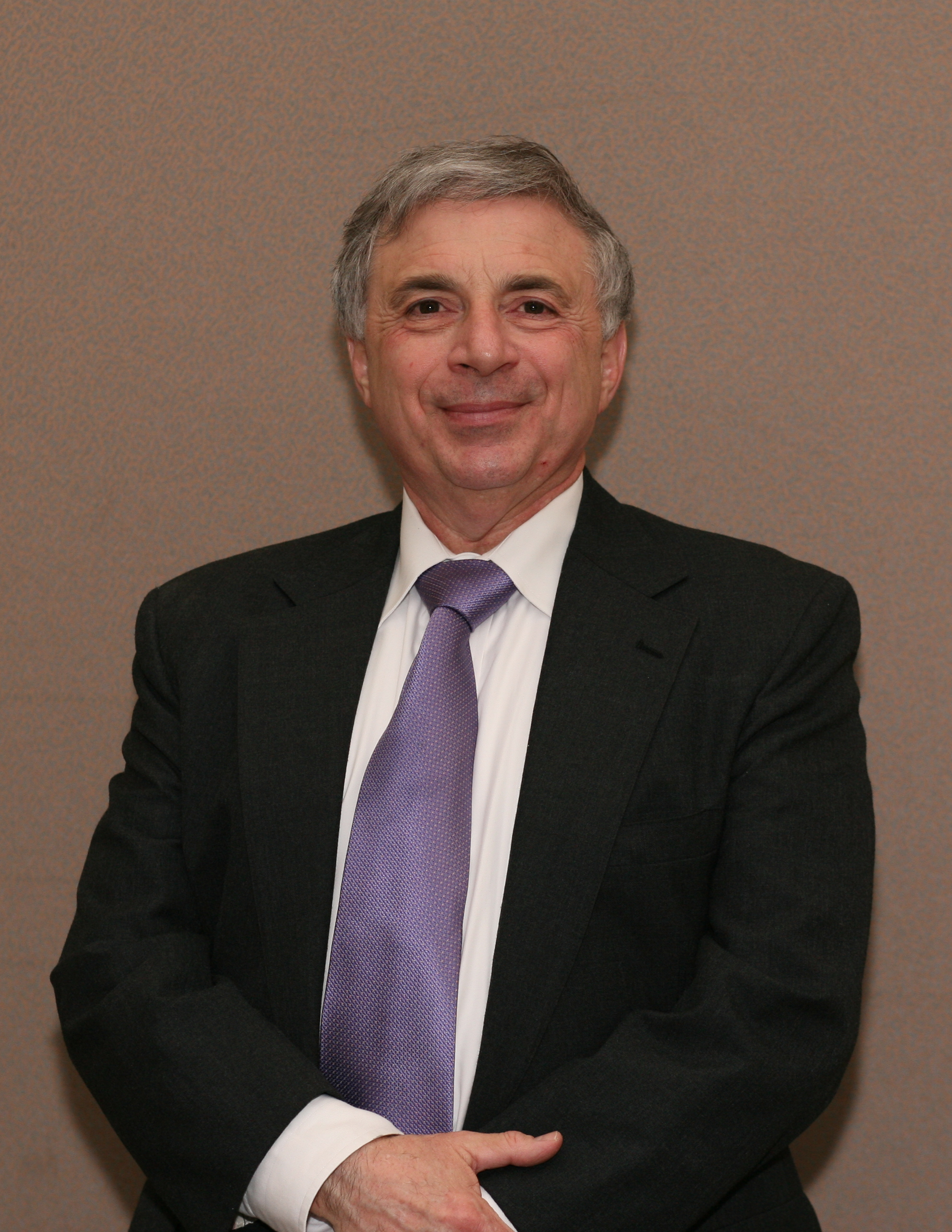 Paul Scalici, MD