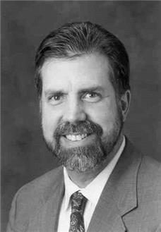 Frederick Roberts, DO