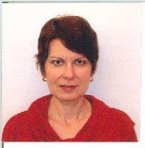 Simona Dunlap, MD