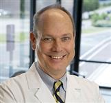 Leon Hamrick, MD
