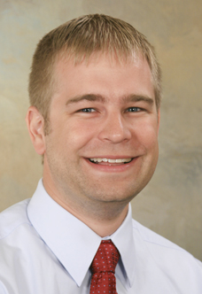 Andrew Zolp, PA-C