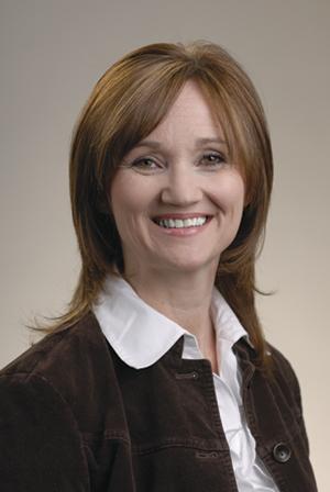 Anne Snowden, MD