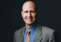 Bryan Balentine, MD