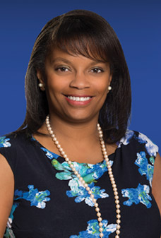 Holly Gilmer, MD