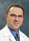 Abdulrahman Effendi, MD