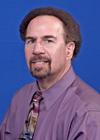 Joel Pelavin, MD