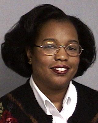 Sharon Fowler, MD