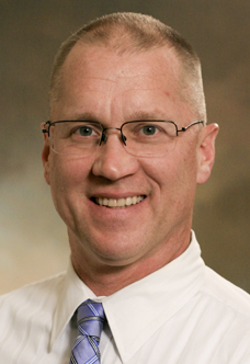 Christian Ertl, MD