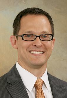 Hunter Brumblay, MD