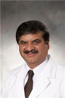 Bhagwan Sayal, MD