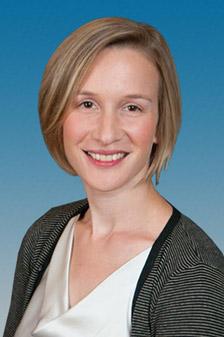 Anna Babushkina, MD
