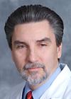 Boris Leheta, MD