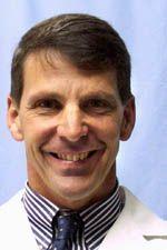 Michael T. Donohue, M.D.