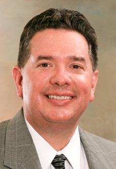 Travis Terrell, MD