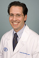 Russell Pecoraro, MD