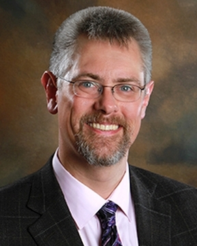 Matthew Pearson - Pediatric Neurosurgery|Neurosurgery