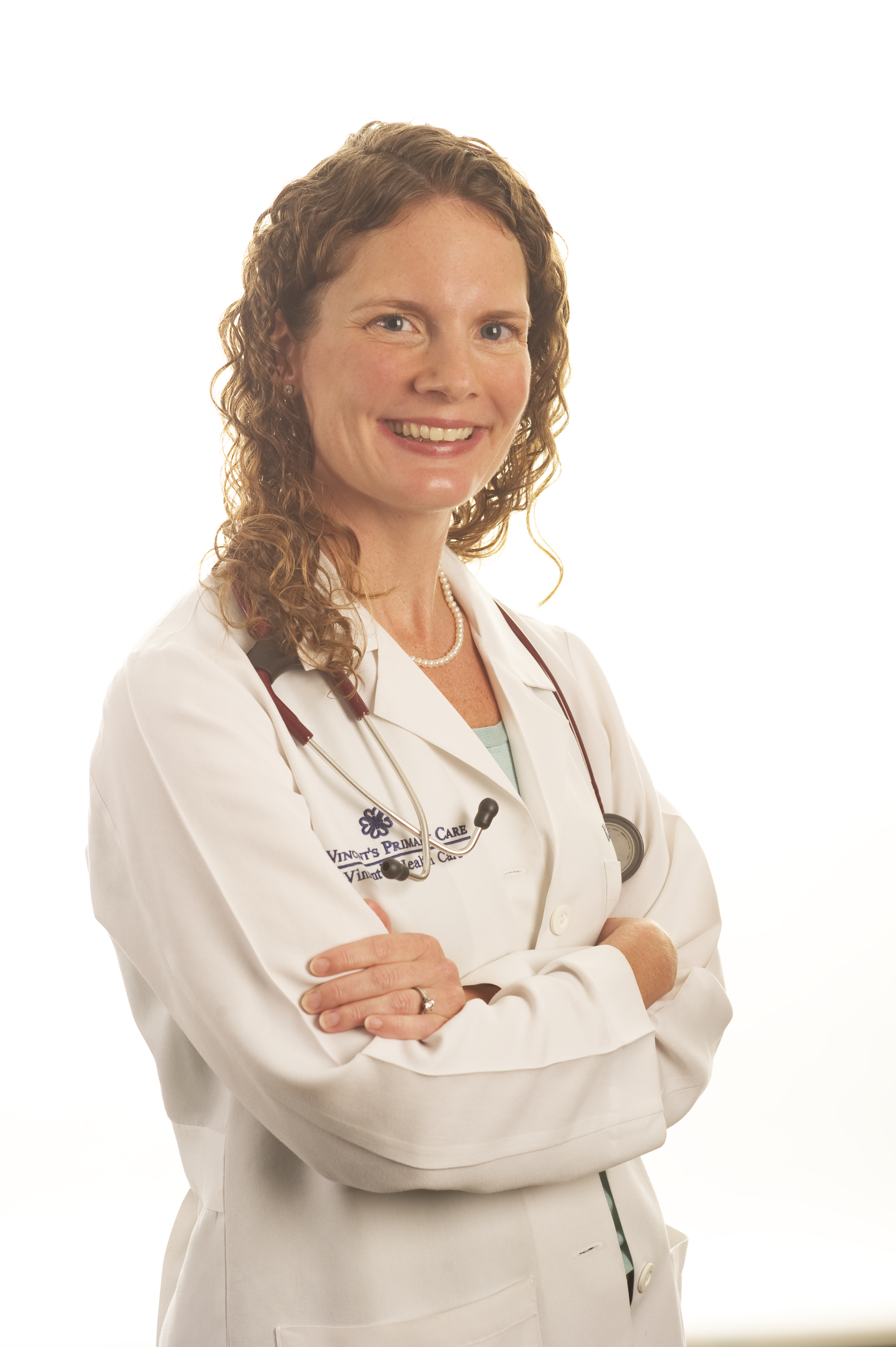 Mary Yoder, MD