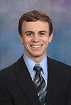 Kirk G. Cleland, MD